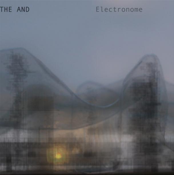 ELECTRONOME
